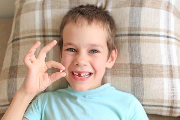 Pediatric Dentistry Austin & Georgetown